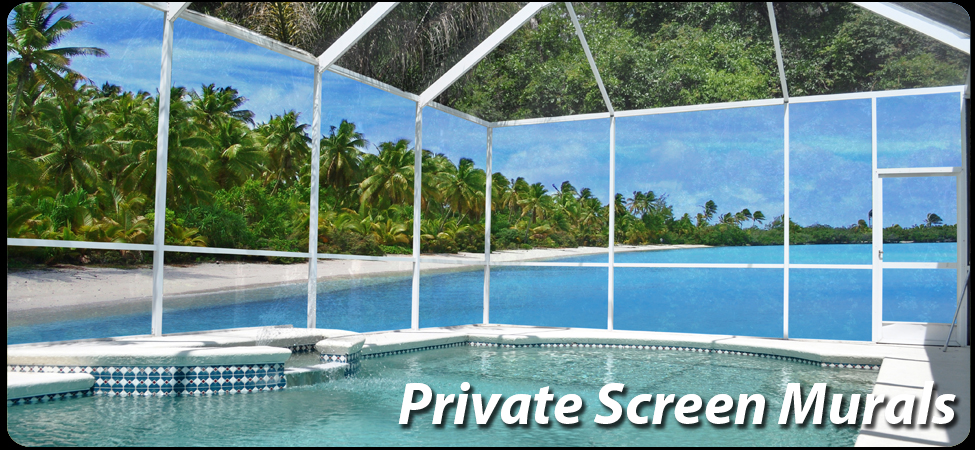 Prepossessing 10 above ground pool privacy screen design for Pool privacy screen