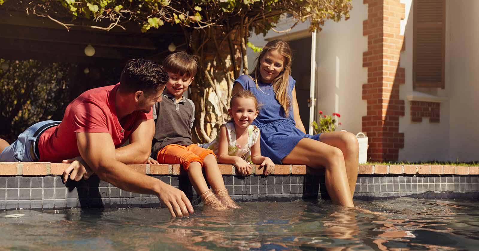 7 budget friendly pool renovations