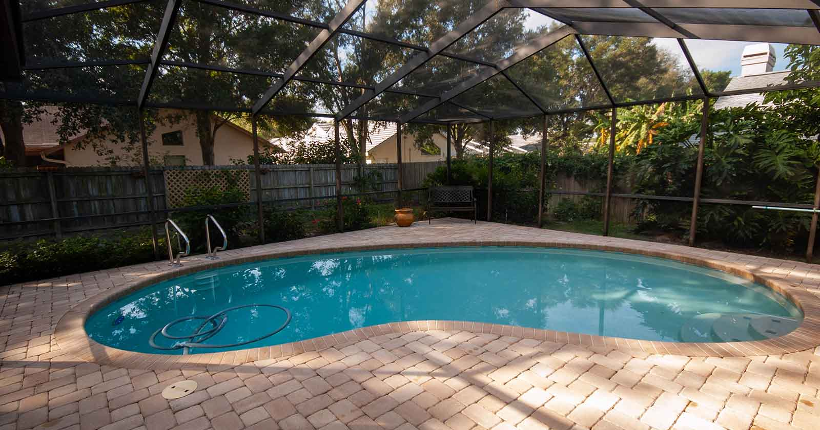 which pool enclosure is right for you
